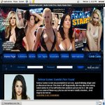 Femalestars.com Free Acc