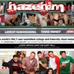 Hazehim.com Vendo Discount