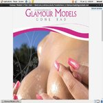 New Free Glamour Models Gone Bad Account