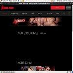 Porn Malewank.com
