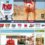 Pornweekends.com Pay