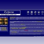 Rageroo-celebs.com Hub