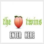 Save On Theappletwins.com