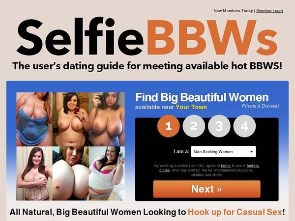 Selfiebbws.com Logon
