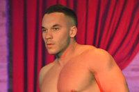 Stockbar.com Male Strippers s1
