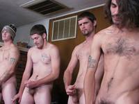 Straight Naked Thugs Premium Login s6