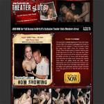 Theater Sluts Acc Premium