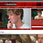 Club Sean Corwin Download