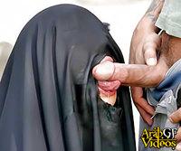 Arabgfvideos Sex s5