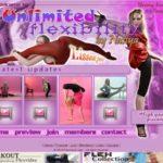 Free Nastya.flex-mania.net Clips