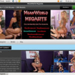 Mean World Discount Price