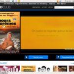 Gayvodclub.com Movies