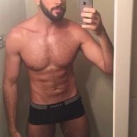 Camera Prive Gay Scenes s1