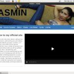 Yasmin.modelcentro.net Centrobill